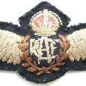 RCAF pilot wing - picture 2
