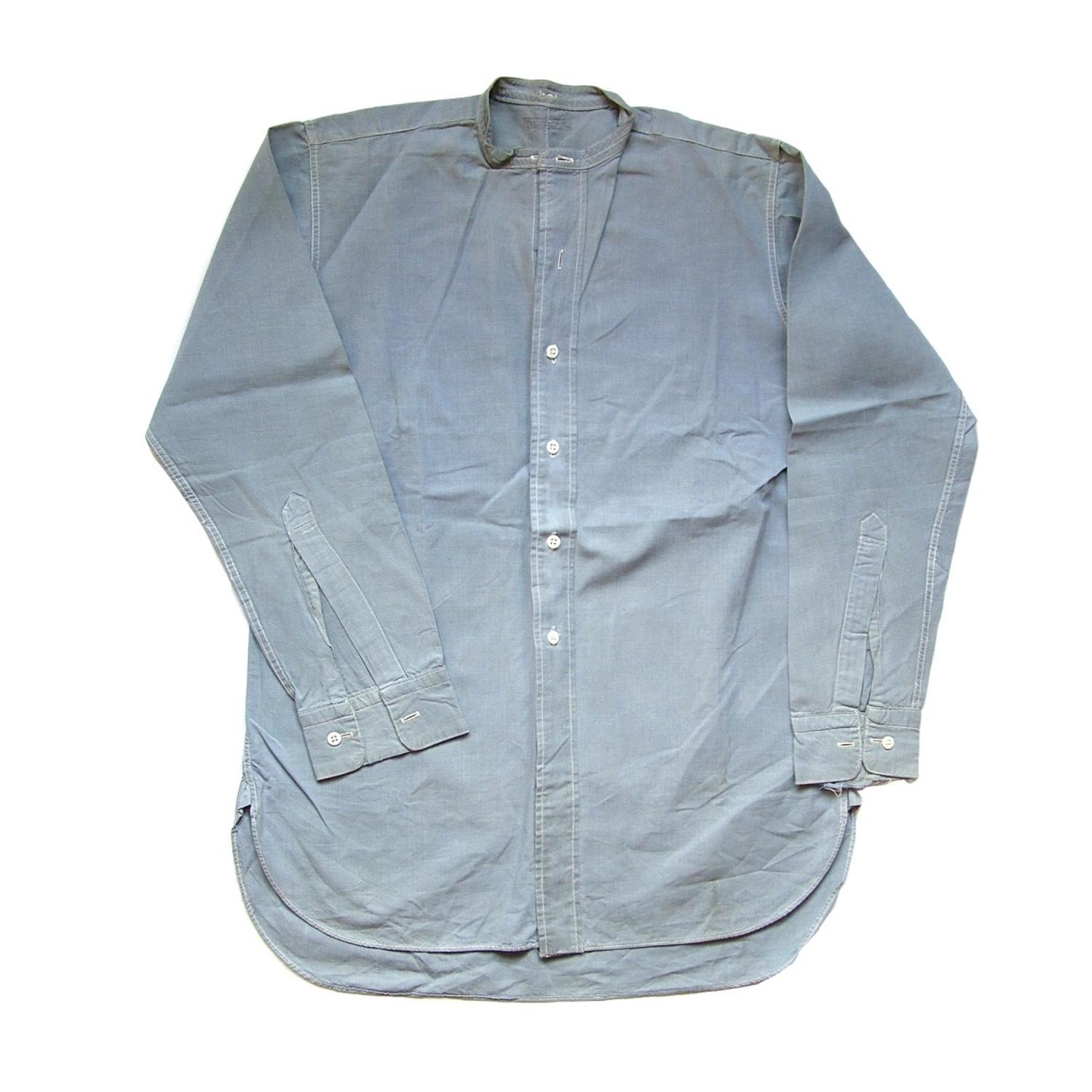 RAF other ranks shirt