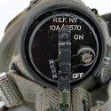 RAF type G oxygen mask - picture 6