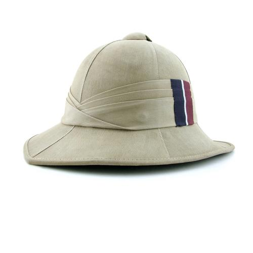 RAF issue Wolseley helmet