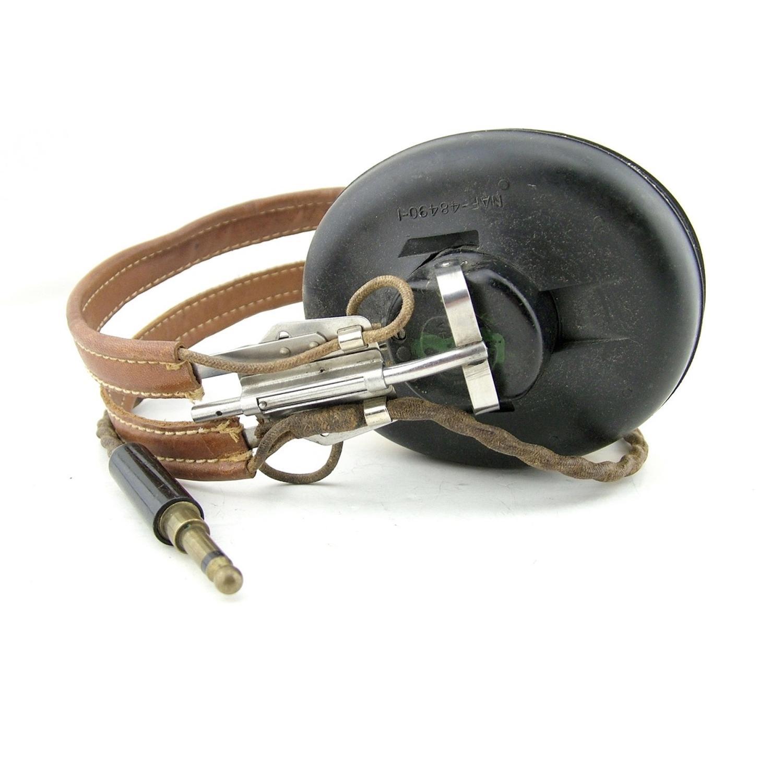 USN headset