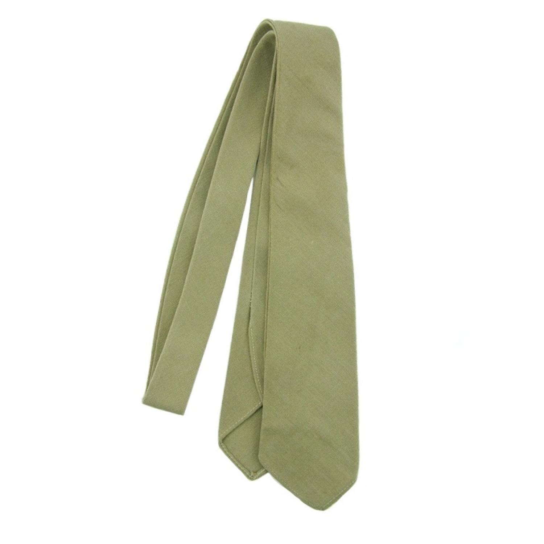 US Army / USAAF tie