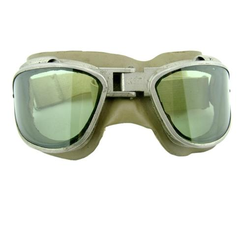USAAF AN6530 flying goggles