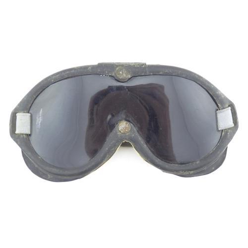 RAF instrument flying goggles, Mk.1