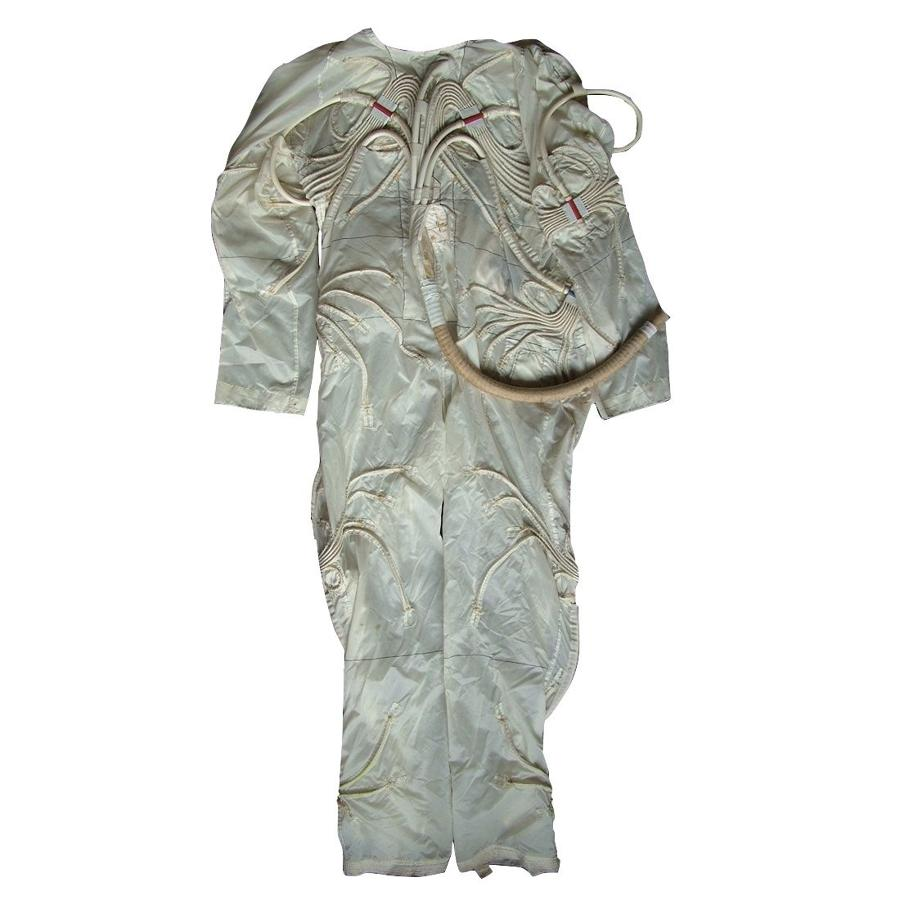 RAF suit, air ventilated, Mk.2A
