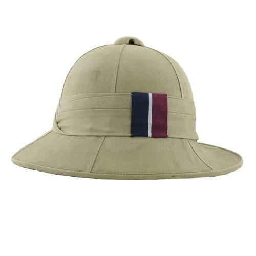 RAF issue 'Wolseley' helmet