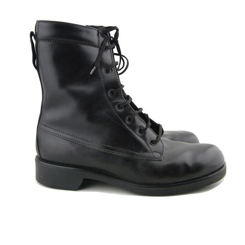 RAF 1965 pattern flying boots