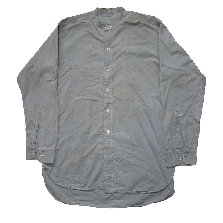 RAF other ranks shirt