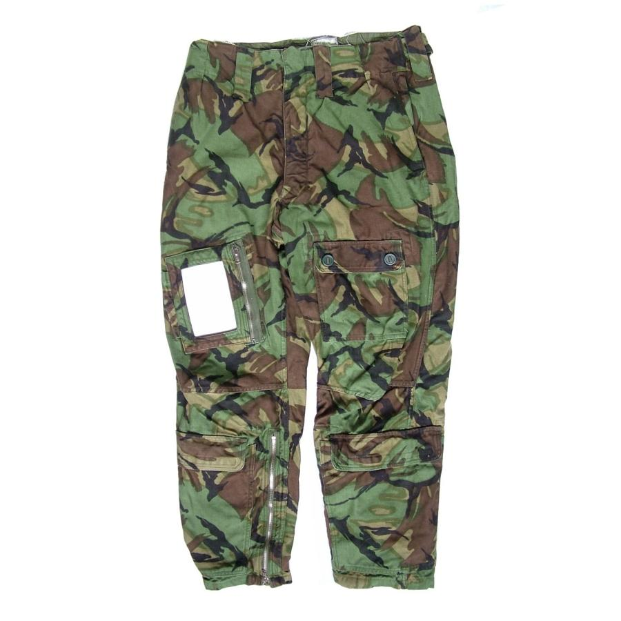RAF trousers, aircrew Mk.2/2A