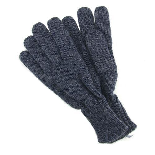 RAF woollen gloves