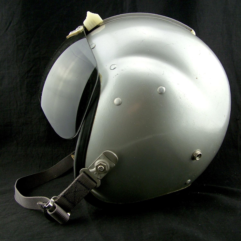 RAF Mk.1A (M) flying helmet