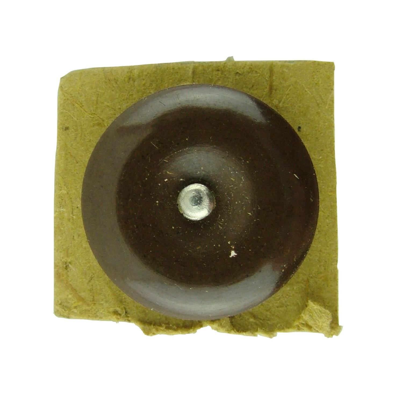 RAF / Army / SOE escape button compass