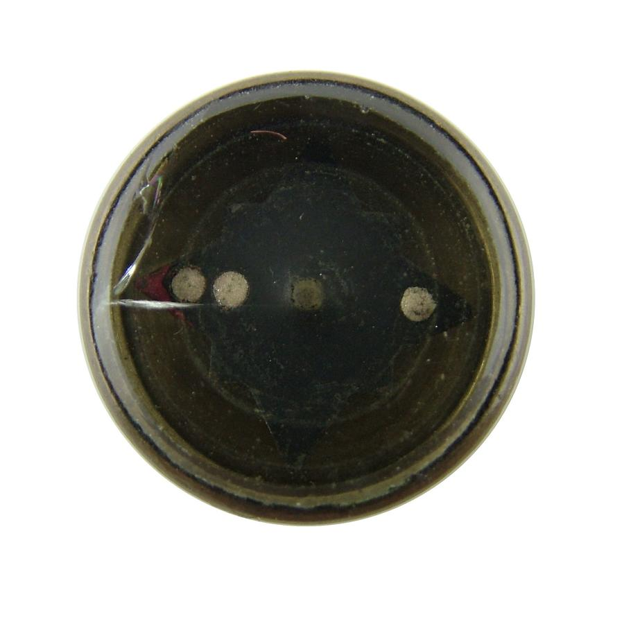 RAF / SOE escape and evasion compass
