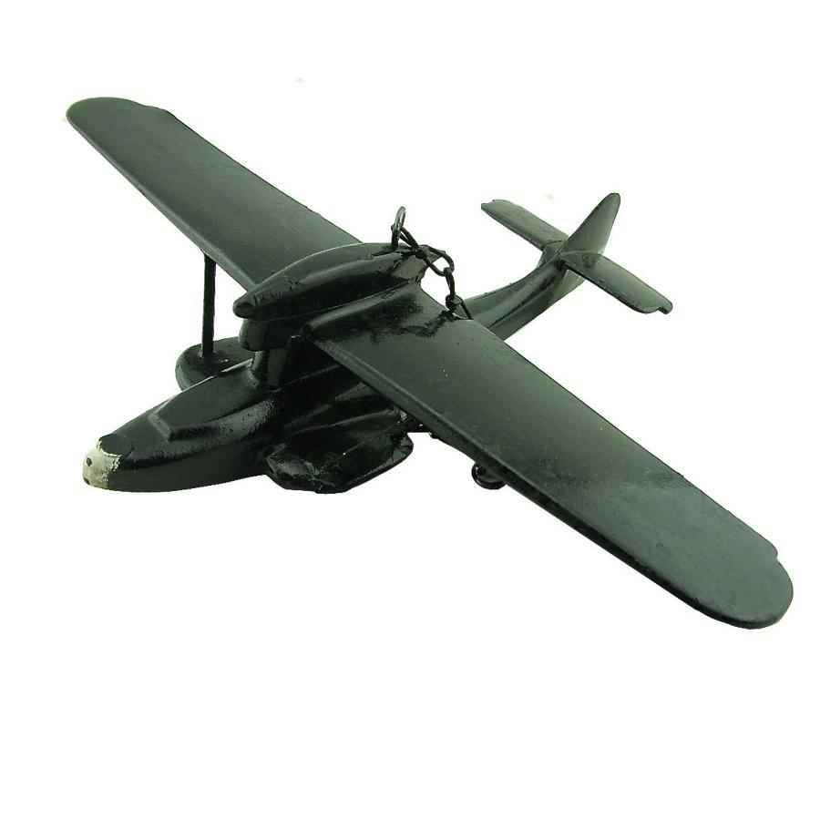 RAF recognition model - Dornier 18