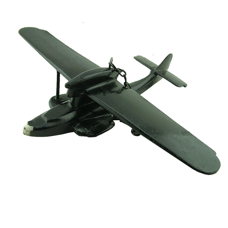RAF recognition model - Dornier 18