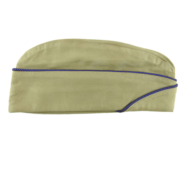 USAAF summer garrison cap
