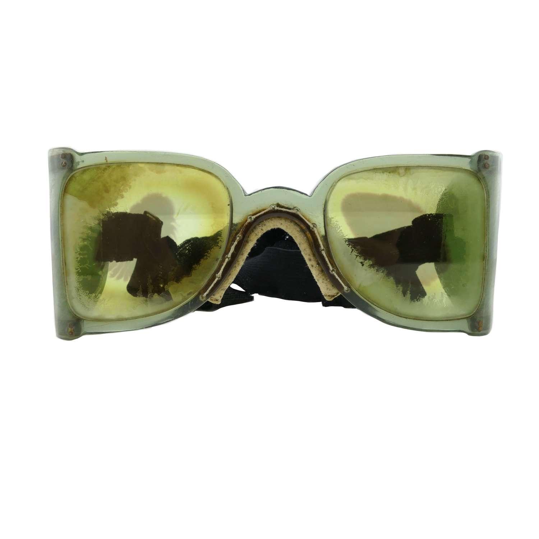 RAF Mk.VI flying spectacles