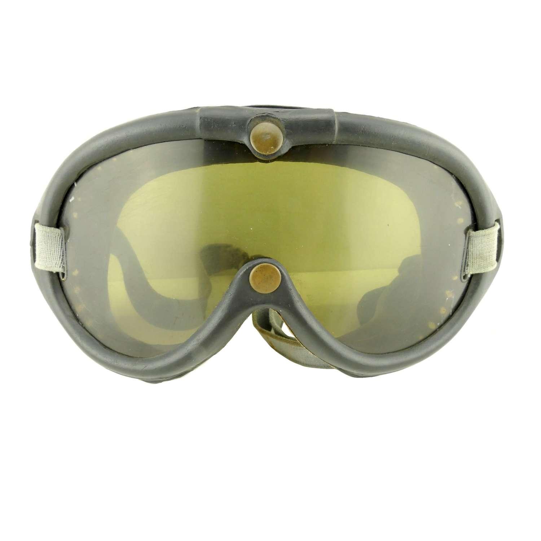 RAF instrument flying goggles, Mk.2