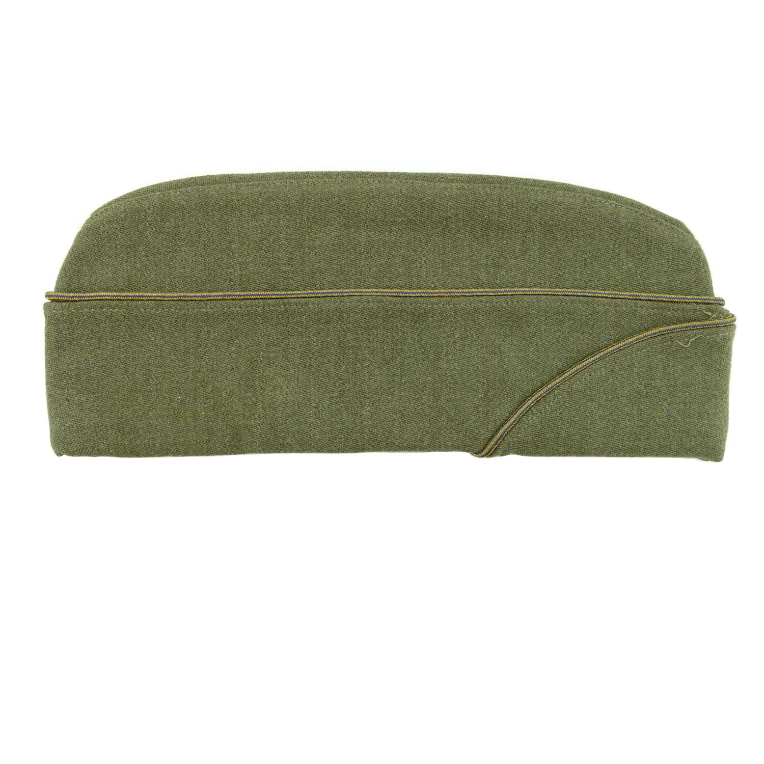 USAAF English made garrison cap