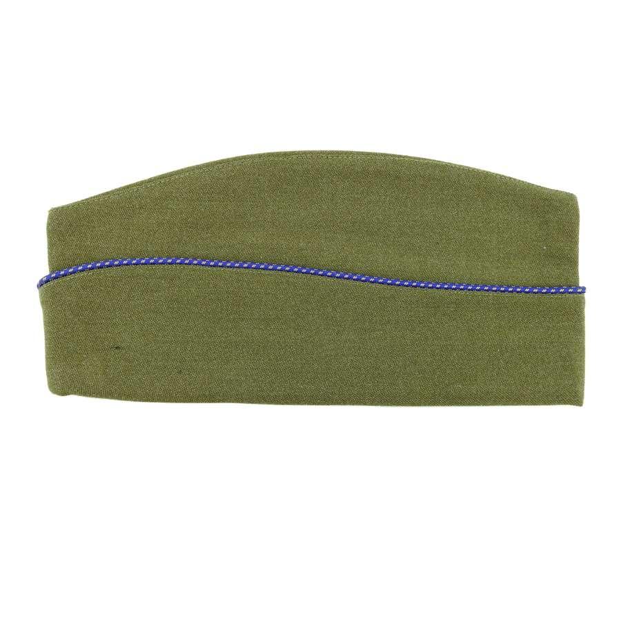 USAAF English made garrison cap