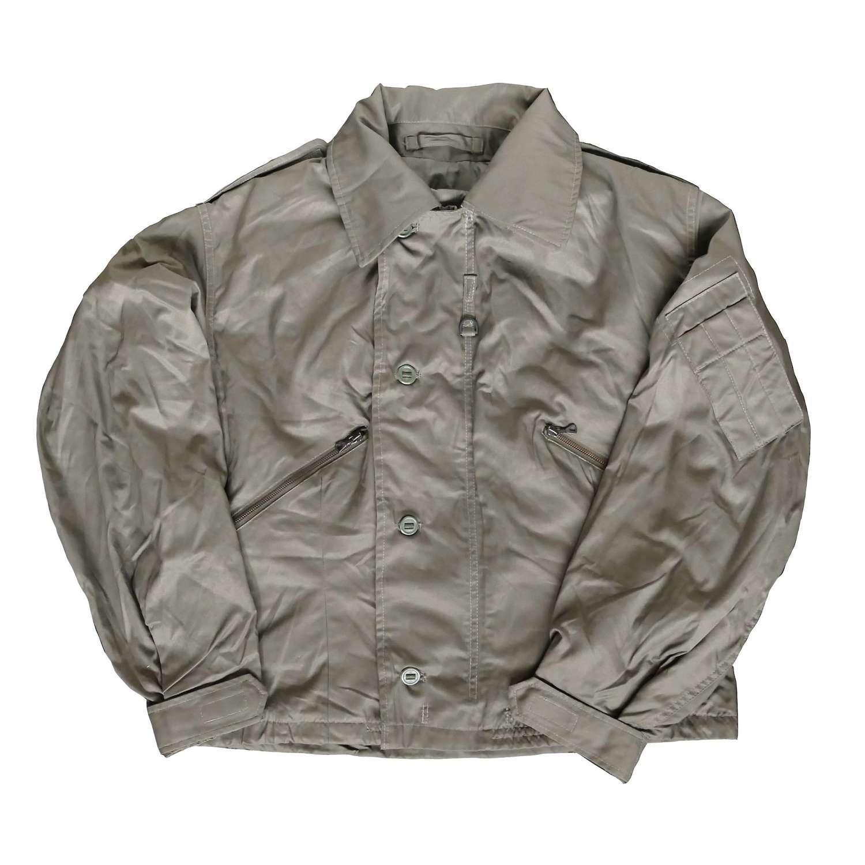 RAF Mk.3 cold weather flying jacket