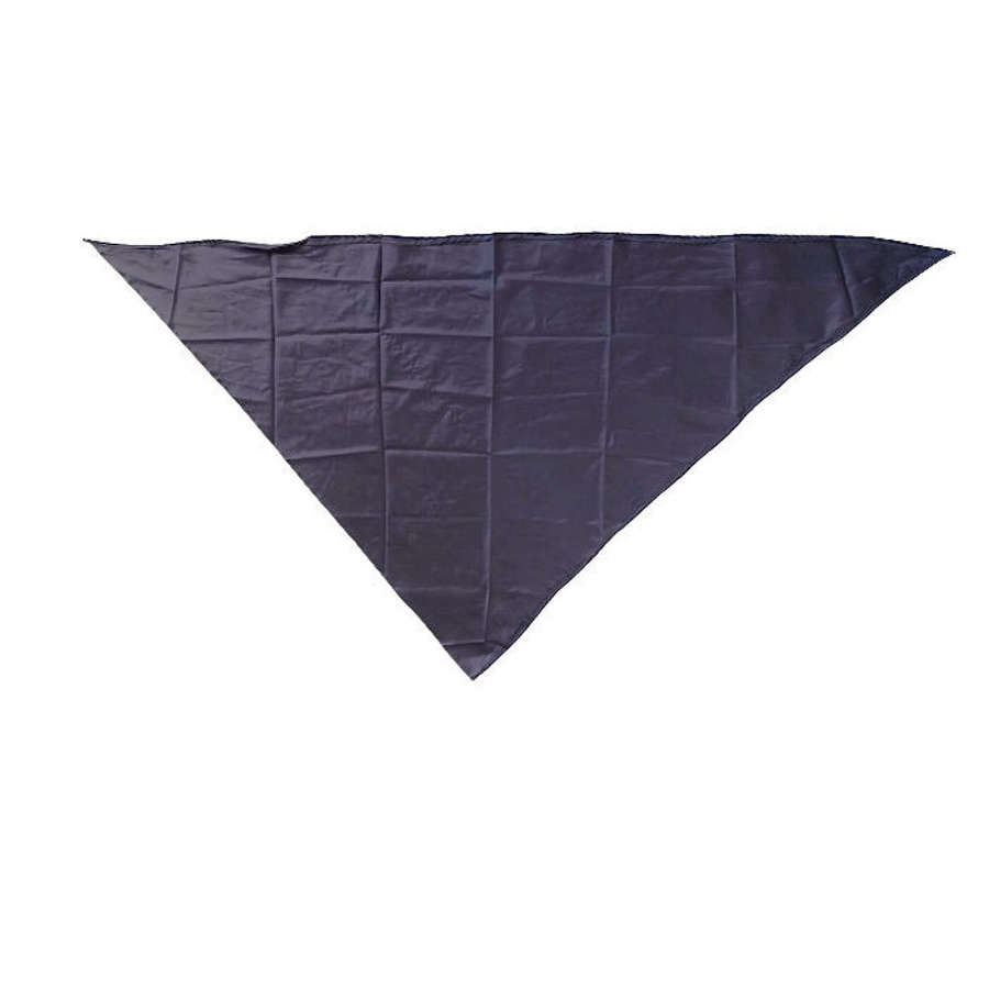 RAF 'Beadon' flying suit scarf