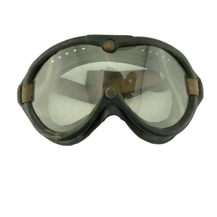 Army Goggle Type 77-51