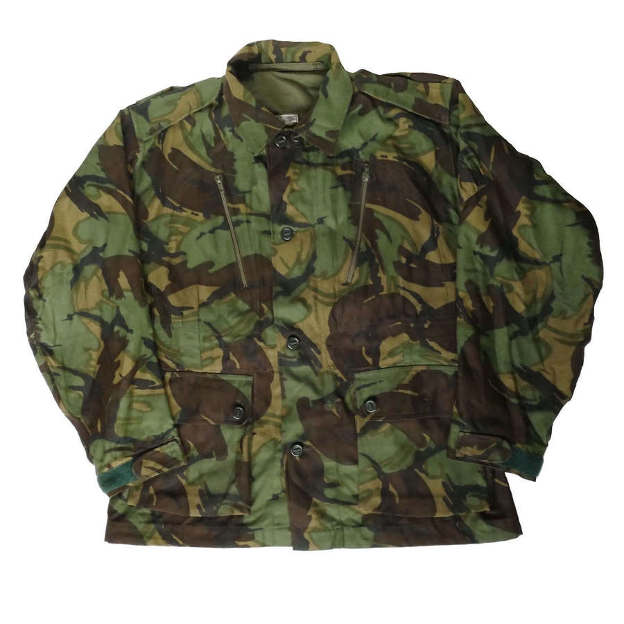 RAF jacket, aircrew, Mk.2/2A